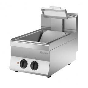 Bartscher Chauffe-frites 650 L400