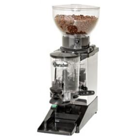 Kaffeemühle Modell Tauro