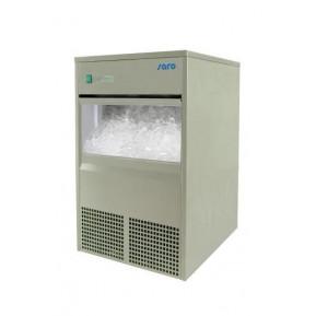 Eiswürfelbereiter EB 40 | Kühltechnik/Eisbereiter/Hohleisbereiter