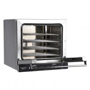 Heißluftofen ECO 4 x GN 1/1 | Kochtechnik/Heißluftöfen & Kombidämpfer/Heißluftöfen