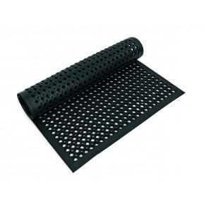 Tapis de sol, absorbtion de choc 152.5x91.5cm