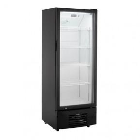 Getränkekühlschrank ECO 278 | Kühltechnik/Kühlschränke/Getränkekühlschränke