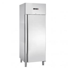 Tiefkühlschrank ECO 400 GN 1/1 | Kühltechnik/Kühlschränke/Tiefkühlschränke