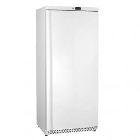 Réfrigérateur blanc ECO 590