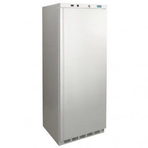 Lagerkühlschrank Polar 600L | Kühltechnik/Kühlschränke/Lagerkühlschränke