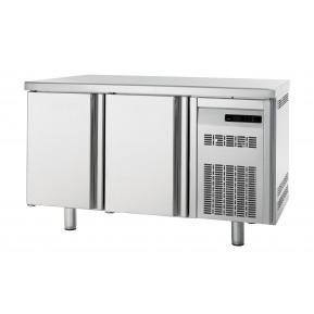 Bäckereikühltisch Premium 2/0 | Kühltechnik/Kühltische/Bäckerei-Kühltische