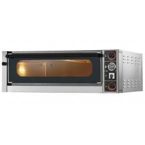GAM Pizzaofen M4 TOP 230V | Kochtechnik/Pizzaöfen/Einkammer-Pizzaöfen