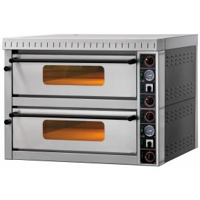 GAM Pizzaofen MD44 Top   Kochtechnik/Pizzaöfen/Einkammer-Pizzaöfen