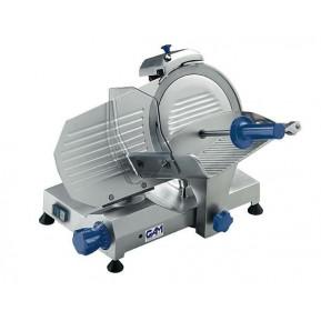 GAM Aufschnittmaschine Profi MI 300 | Vorbereitungsgeräte/Aufschnittmaschinen