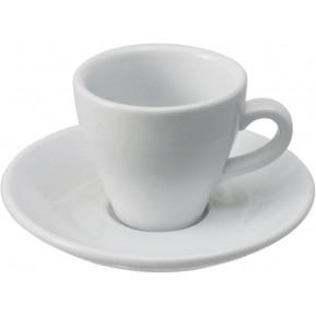 "Tasse à espresso ""Italia"" 9 cl - sans sous-tasse 4999001"