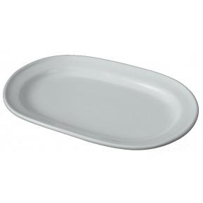 Plat ovale, 30 cm