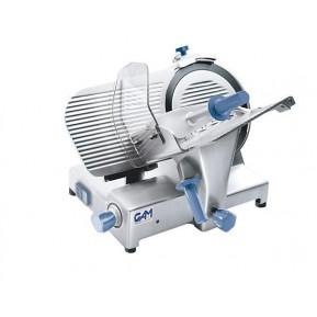 Aufschnittmaschine PAG 350