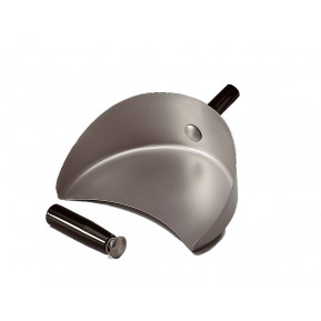Potis Schaufel Größe 2 - Ø 260 mm - PT0192 | Kochtechnik/Zubehör