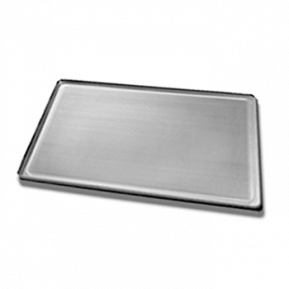 UNOX Bake Blech 600x400x15   Kochtechnik/Heißluftöfen & Kombidämpfer/Zubehör