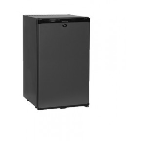 Minibarkühlschrank TM52 Black