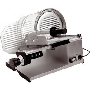 GAM Aufschnittmaschine TOP 250 | Vorbereitungsgeräte/Aufschnittmaschinen