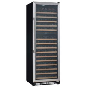 Weinkühlschrank ECO 177
