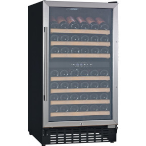 Weinkühlschrank ECO 78 | Kühltechnik/Kühlschränke/Weinkühlschränke