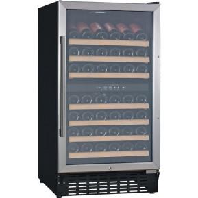 Weinkühlschrank ECO 78