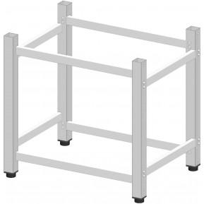 UNOX Untergestell hoch XR 168   Kochtechnik/Heißluftöfen & Kombidämpfer/Zubehör