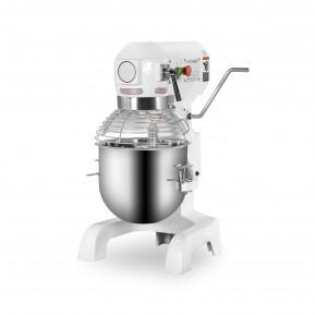 Planetenrührwerk ECO 30   Vorbereitungsgeräte/Teigknetmaschinen/Planetenrührmaschine