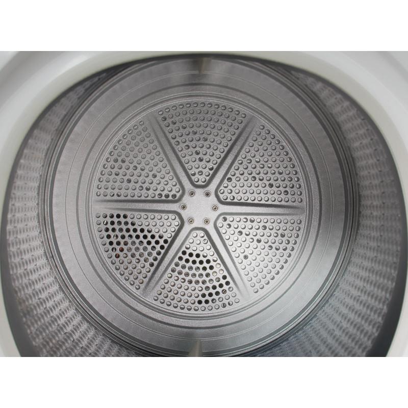 S che linge condensation whirlpool 8kg boutique en ligne gastro hero - Seche linge whirlpool 8kg ...
