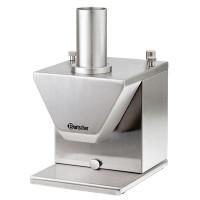 Bartscher Currywurst Schneider 185 x 210 x 325 mm, Elektro | Vorbereitungsgeräte/Currywurstschneider