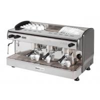 Bartscher Kaffeemaschine Coffeeline G3