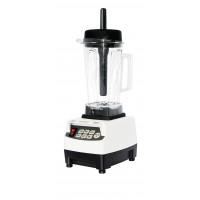Mixeur hautes performances modèle JTC Omniblend V TM-800 W