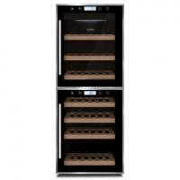 CASO Weinkühlschrank Comfort Touch 38