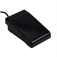 Elektronisches Fußpedal für Teigausrollmaschinen | Kochtechnik/Zubehör