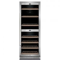 CASO Weinkühlschrank Pro 126 | Kühltechnik/Kühlschränke/Weinkühlschränke