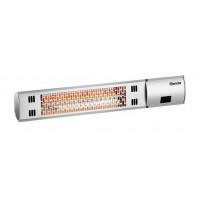 Chauffage électrique à infrarouge Bartscher W2000