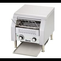 Toaster à convoyeur Bartscher