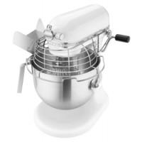 Bartscher Küchenmaschine Kitchen Aid