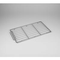 Gitterrost GN 1/1 für Dexion Unterbau | Kochtechnik/Zubehör
