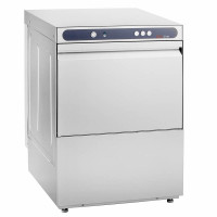 Lave-vaisselle ECO 54 S 400 V
