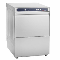 Lave-vaisselle ECO 54 SL 400 V