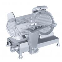 Aufschnittmaschine ASM 220 | Vorbereitungsgeräte/Aufschnittmaschinen