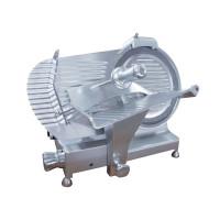 Aufschnittmaschine ASM 300 | Vorbereitungsgeräte/Aufschnittmaschinen