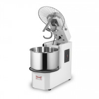 Teigknetmaschine ECO 30 230 Volt - variabler Kopf