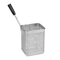 Nudelkorb für Nudelkocher der Serie Dexion - 14,5x16 | Kochtechnik/Zubehör