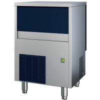 Eiswürfelbereiter, Wasserkühlung, 46 kg/24 h