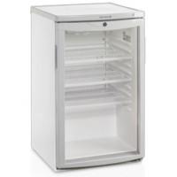 beverage refrigerator ECO 109 litres