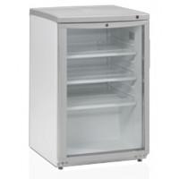Réfrigérateur à boissons ECO 92 litres