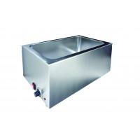 Bain-Marie ECO GN 1/1 - 150 mm | Kochtechnik/Warmhaltegeräte/Bain-Maries