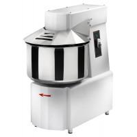 GAM Teigknetmaschine C20 400V | Vorbereitungsgeräte/Teigknetmaschinen/Spiralteigknetmaschine