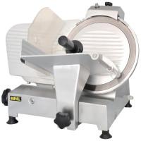 Aufschnittmaschine Buffalo 22 | Vorbereitungsgeräte/Aufschnittmaschinen