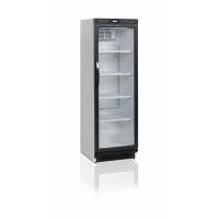 Réfrigérateur à boissons CEV 425