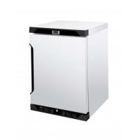 Lagerkühlschrank Eco 92 | Kühltechnik/Kühlschränke/Lagerkühlschränke